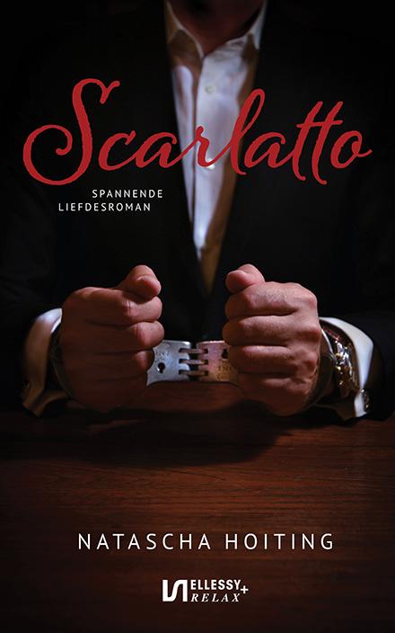 boek-scarlatto