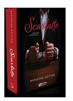 cta-boek-scarlatto